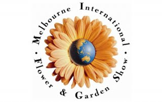 Melbourne Flower Show Landscape Design Newcastle