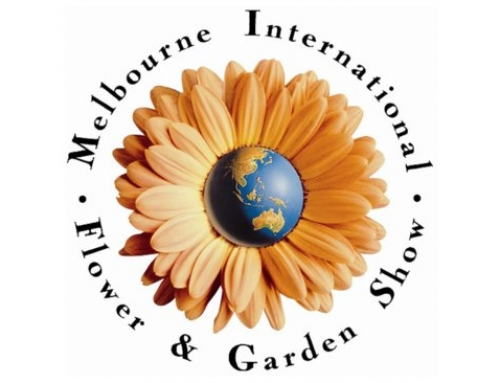 MUD Will Be at The Melbourne International Flower and Garden Show