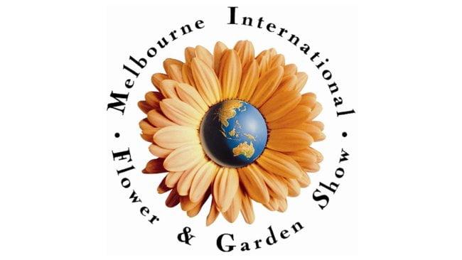 Melbourne Flower Show Landscape Design Newcastle