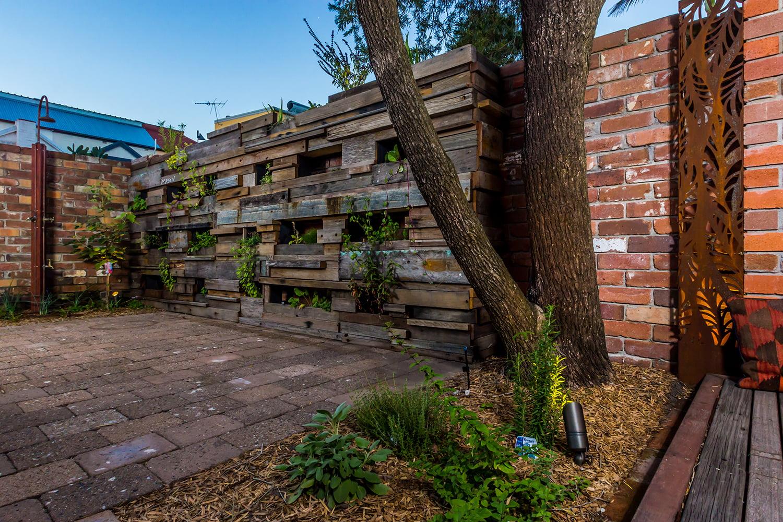Landscape-Design-Cooks-Hill-Newcastle-13 - Newcastle ...