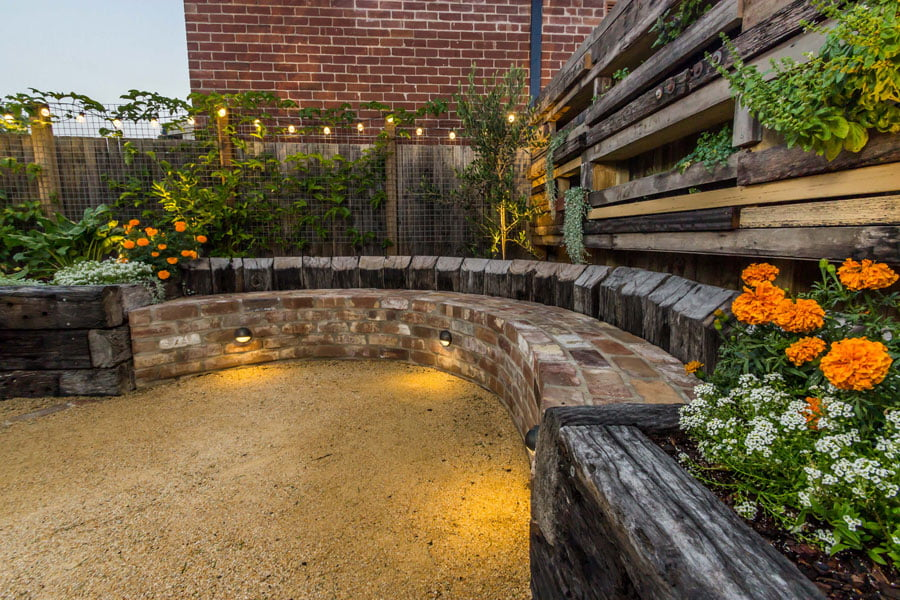 How to get the most out of your Landscape Design Consultation